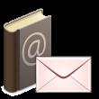email lingo