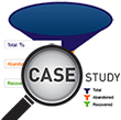 RFID Case Study