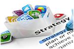develop-strategy-150x100