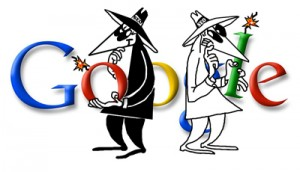 White-Hat-SEO-Vs.-Black-Hat-SEO