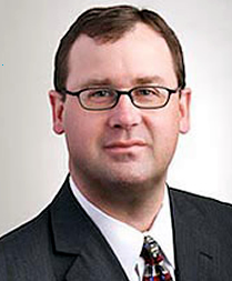 Dr. Rich Atkins Managing Director of Improving Communications