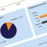 survey-reports