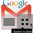 Google grid view