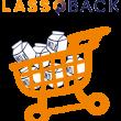LassoBack OM3