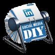 LinkedIn DIY