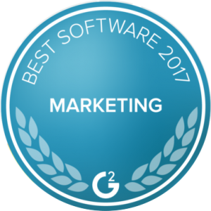 BestSoftware2017