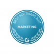 Best Software for Small Business Marketing Teams