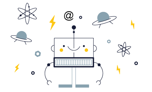 automate your emails
