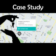case study paragon locksmith local SEO