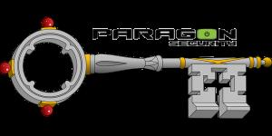 Paragon Security Local SEO