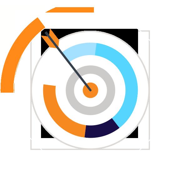 target-circle-1