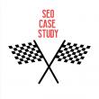 SEO Case Study: TDC