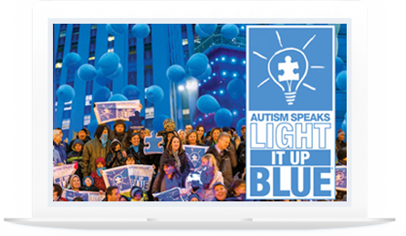 laptop-autismspeaks