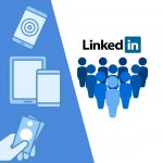 Launching B2B Ads on LinkedIn
