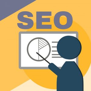 How to Build an SEO Plan for Your Website - OpenMoves
