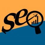 SEO Localization and Intent