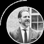 Doug Nelson, Dir. of Revenue Marketing, Justworks