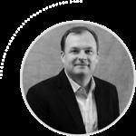 Steve Jones, Vice President, Marketing & Customer Acquisition at Sparx Hockey