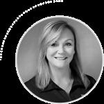 Kathleen Kuhn, President, HouseMaster Home Inspections
