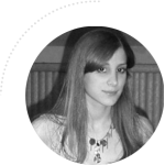 Lisa, Lead Generation Supervisor, OpenMoves