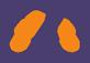 five-icon