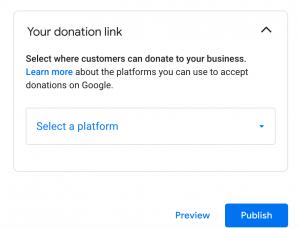 gmb-gift-card-platforms-screenshot-2