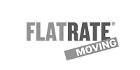 related Logo