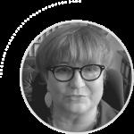 Fiona Tilley, CEO & President, GURHAN New York, Inc.