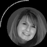 Melissa, Director of Social Media, OpenMoves