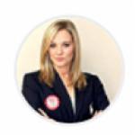 Chloe S, Elite Coach   Small-Business
