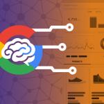 Understanding Google Ads Automated Bidding