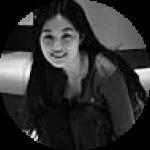 Alicia X.    Marketing Coordinator   Allen Field