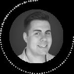 Alex, VP Paid Media Services, OpenMoves