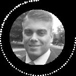 Michael Merseburg, CEO, Wild Bill's Soda