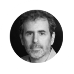 David Loewy, Partner & Chief Creative Officer, OpenMoves